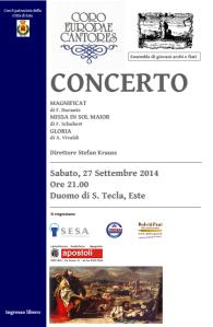 20140927_ConcertoDuomo_Europae-Schola