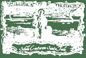 ScholaCSTecla_logo_bianco